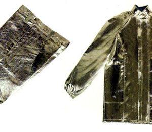 aluminizado-Pantalon-y-Saco