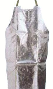 aluminizado-delantal