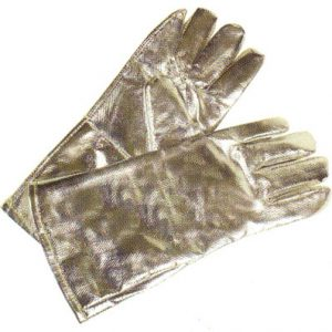 aluminizado-guante