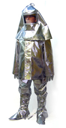 traje_aluminizado2